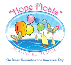 Hope-Floats-on-BRA-Day