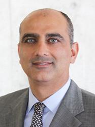 Ali Mahtabifard MD