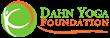 community service, dahn yoga community, dahn yoga benefits, meditation, community classes