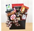 Food gifts, gift baskets