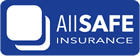 allsafe travel insurance