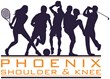 Premier Phoenix Orthopedic Surgeon, Dr. Adam Farber, Now Offering...