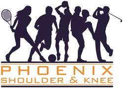 Orthopedic Surgeon Phoenix AZ