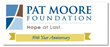 Pat Moore Foundation Responds to the Rise in Heroin Usage and...