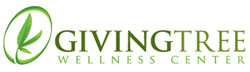 Giving Tree Wellness Center