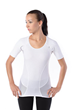 Compression Shirts, Like New Posa Wear Performance Shirts, Can Help...