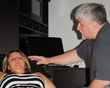 Omni Hypnosis Training Center® of Washington, DC Announces an Ultra-Height® Hypnosis Weekend Workshop on 19-20 July 2014