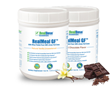 New Product Review by OverallHealth.org for Real Dose Nutrition's...