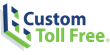 Dial800 Acquires Custom Toll Free