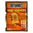 Dogs Unlimited's New Product Introduction - HeatMax and Dogs Unlimited Team up to Offer HotHands Hand Warmers, Foot Warmers and Body Warmers to the Sporting Dog Community