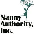 nanny-placement-agency