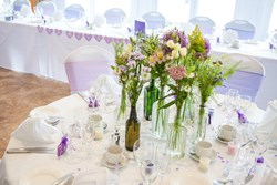 The Pavilion Wedding Venue in Buckinghamshire