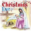 "Maud Allen's ""Christmas Eve"" Brings Back Nostalgic Feelings of..."
