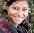 Girl Rising - Film Tells Story of Suma's Escape from Child Slavery...