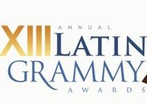 Latin Grammy Awards