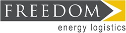 Freedom Energy Logistics, LLC