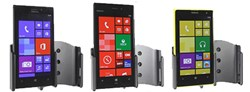 Nokia Lumia Phone Holders