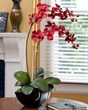 Silkflowers.com Offers Stunning Holiday Gift Ideas