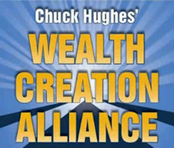 Wealth Creation Alliance Review