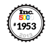 BizNet Software Named to 2013 Inc. Magazine 500|5000 Fastest-Growing Private Companies in America