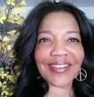 Kelly Joy Freeman, President of Elements of Style, Inc.