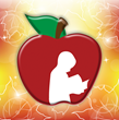 Good Ol' American Values: Red Apple Reading Offers Fall Promotions...