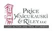 Price Waicukauski & Riley, LLC Receives Tier 1 Ranking in the 2014...
