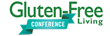 Gluten-Free Living Magazine Announces Three-Day Conference