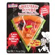 Gross Gummy Halloween Pizza Halloween Candy from Stupid.com