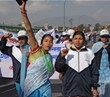 Nepal Youth Foundation Declares Victory in Abolishing Child Slavery in...