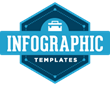 Killer Infographics Brings Beautiful Infographics to the Masses with Launch of Template Site, Infographictemplates.com