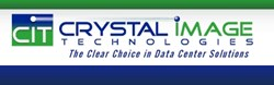 Crystal Image Technologies can be contacted at (800) 542-2489 or via their website at http://www.rackmountsales.com | Crystal Image Technologies can be contacted at (800) 542-2489 or via their website at http://www.rackmountsales.com