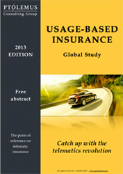 Download the UBI study abstract
