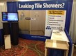 Miracle Method to Exhibit at the ACUHO-I/APPA Conference in Providence...