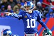 New York Giants Luxury Suites and Ticket Packages on Sale Now