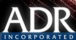 Distinguished Attorney John Dewey Watson Partners With Mediation.com...