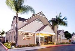 Hotels in Long Beach, Suites in Long Beach