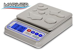 DETECTO's New Mariner® Submersible Portion Scale