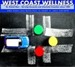West Coast Wellness of North Port, FL Helps Auto Accident Victims Focus on Recovery While Managing the Requirements of Florida's New Personal Injury Protection (PIP) Law