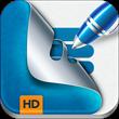 MagicalPad icon