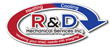 R and D Mechanical Services, Inc. Announces New HVAC Maintenance Plans...