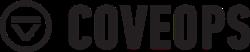 CoveOps