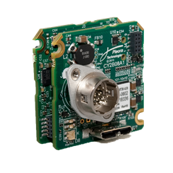 iPORT™ NTx-U3 Embedded Video Interface