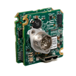 Pleora Unveils Industry's First Family of Embedded Video Interfaces for USB3 Vision Cameras and Imaging Systems