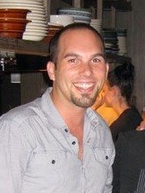 Jason Rodrigues, VP Finance and Operations at Advisor