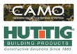 Huttig Building Products New Distributor of CAMO® Fasteners