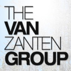 The Van Zanten Group