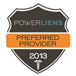 Beverly Hills Psychologist Achieves Power Liens Preferred Provider Status