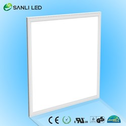 LED panels,LED light panel,LED panel light,LED panel.