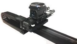 XY gantry Robot